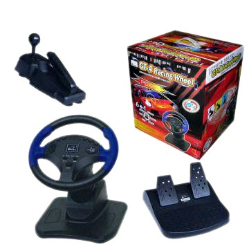 boxker joystick driver windows 7