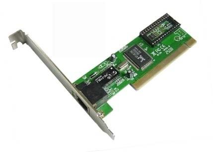 CHRONOS USB2.0 PCI CARD VIA CHIPSET DRIVERS WINDOWS XP